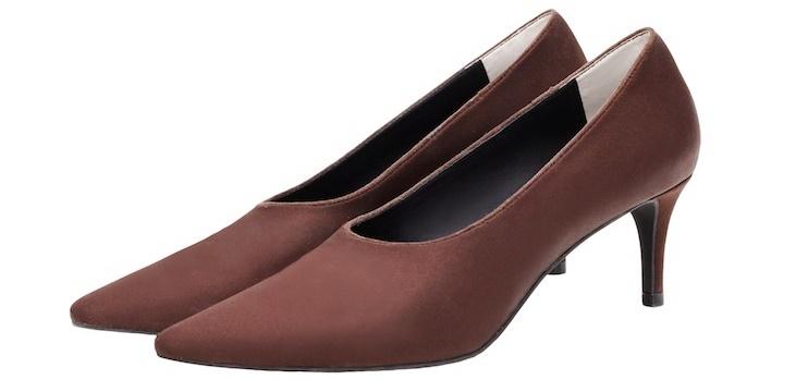 http://hochu.ua/cat-fashion/trends/article-65154-obuv-na-mini-kabluke-kak-nosit-kitten-heels/