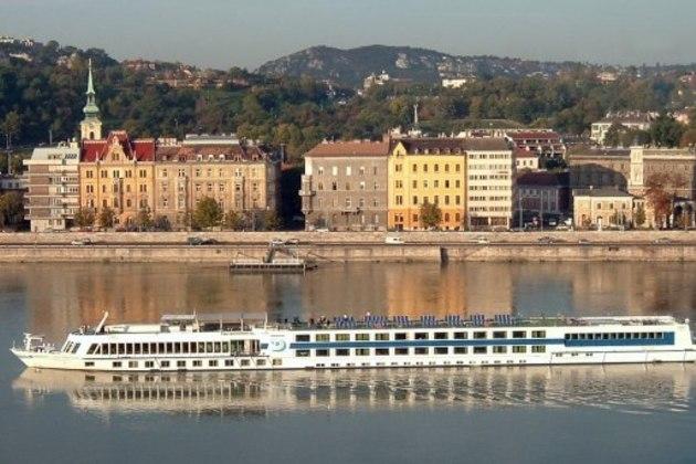 Шесть причин, по которым стоит посетить Венгрию - фото №4