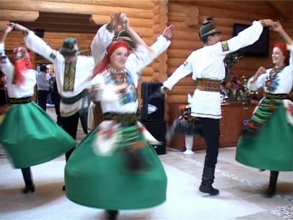 Пасха 2014: афиша мероприятий в Украине - фото №6