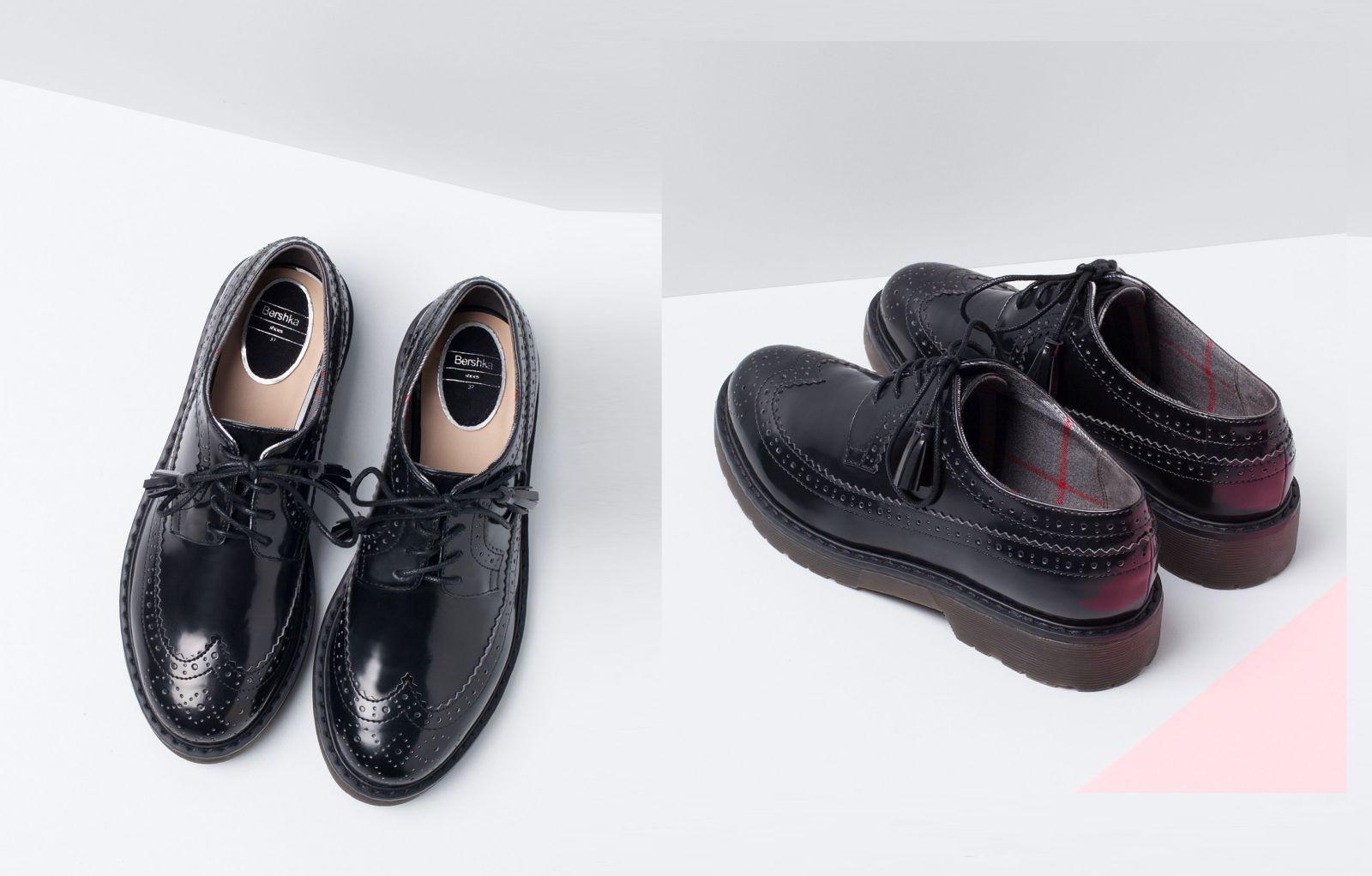 Какая обувь пригодится этой зимой - фото №5