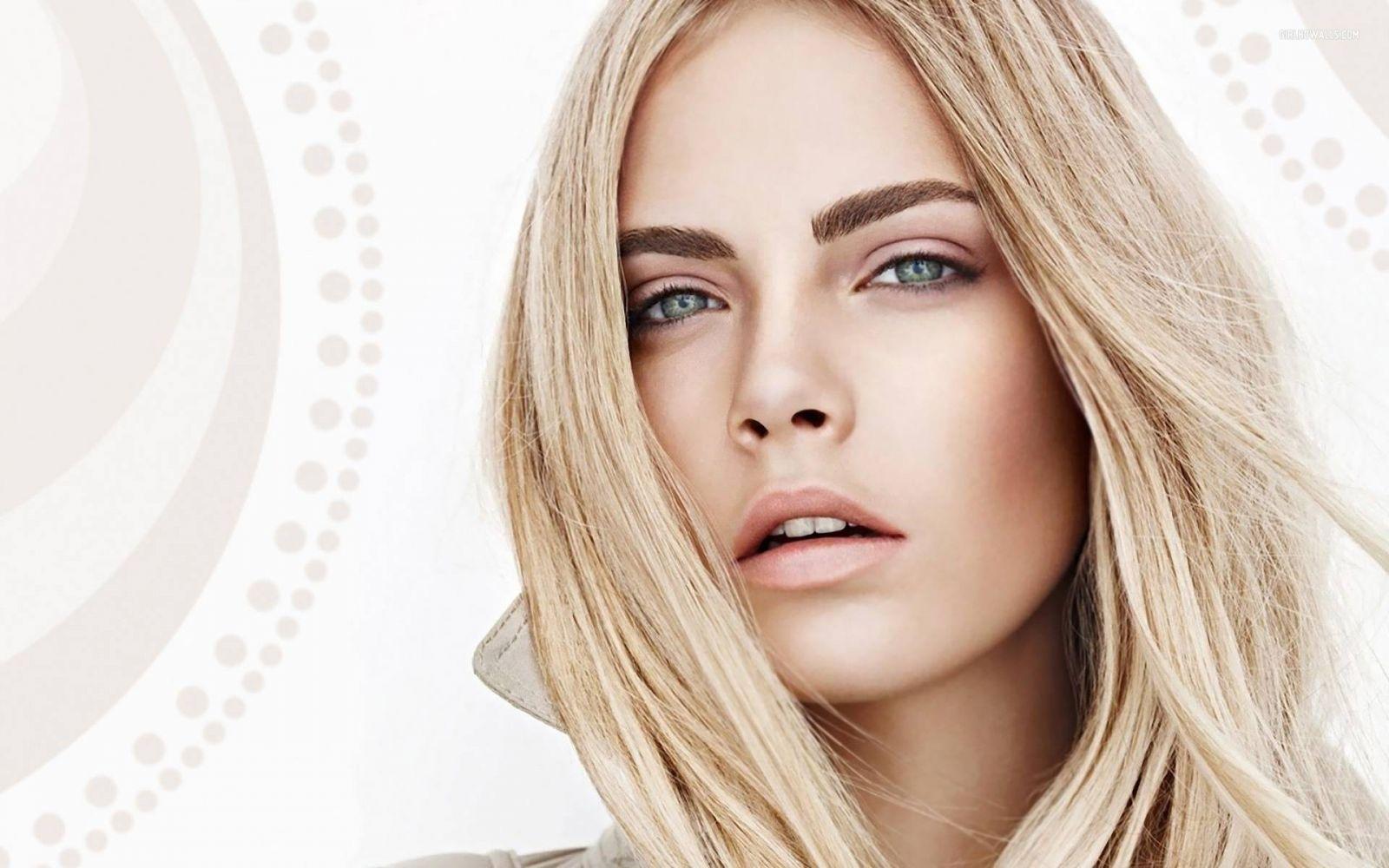 как сделать деловой макияж