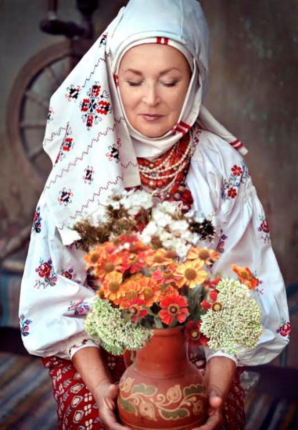 Церковные праздники в октябре 2016 в Украине: важные даты, которые нужно помнить верующим - фото №5
