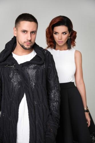 Чей дуэт круче: Седокова и Монатик vs Селена Гомес и DJ Zedd - фото №2