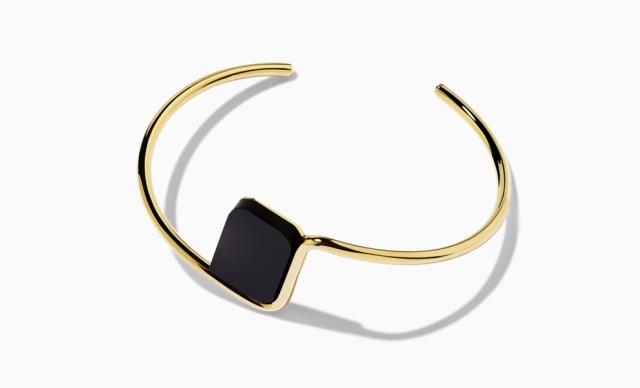 Модные женские украшения 2016 ожерелье чокер