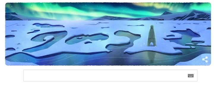 День Земли: почему Google напоминает о том, чтобы мы заботились о планете - фото №1