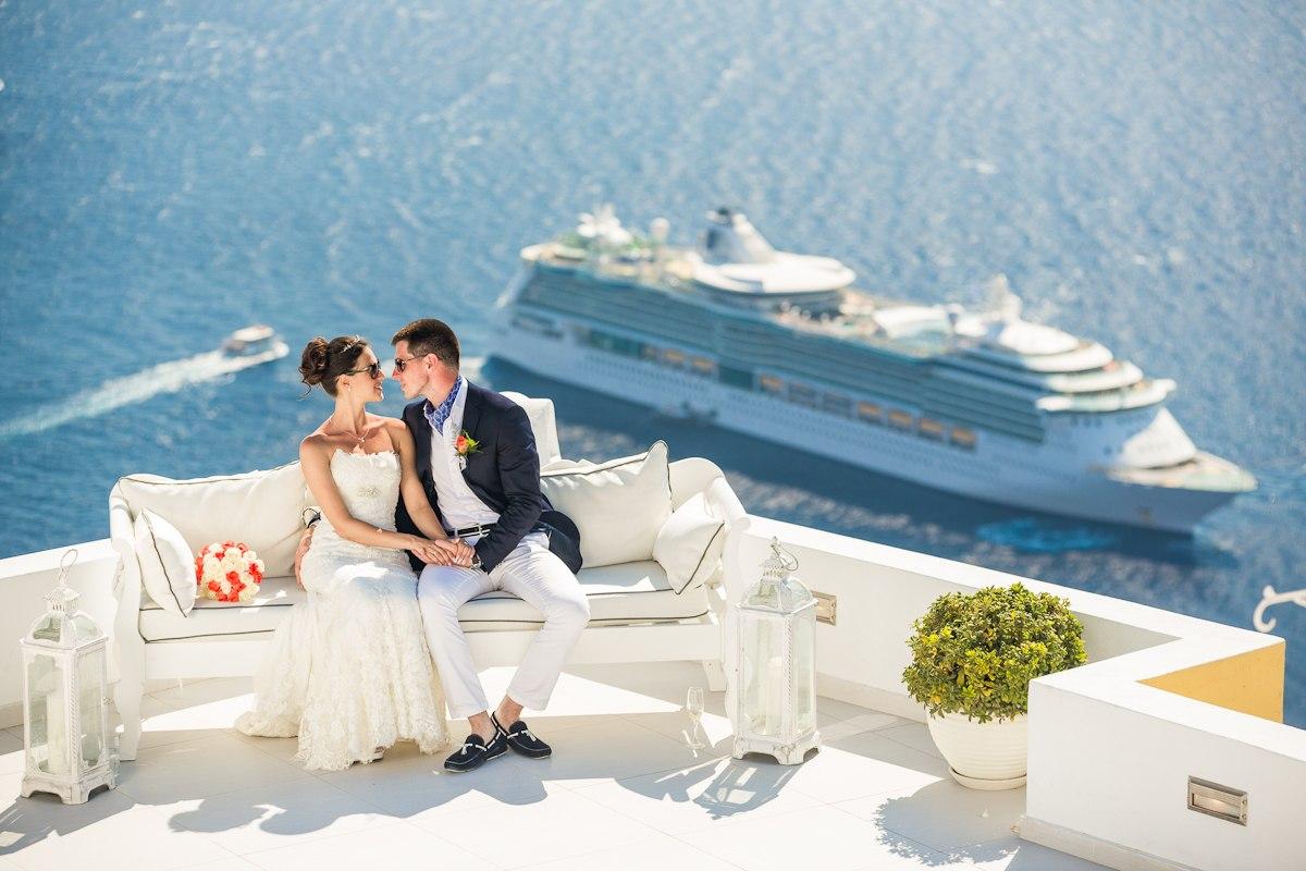 Как выбрать благоприятную дату для свадьбы - фото №4