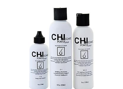 Как сохранить волосы густыми и крепкими: обзор коллекций по уходу за волосами - фото №4