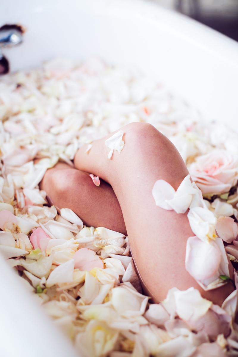 Всегда быть в форме: как и зачем делать себе массаж самостоятельно - фото №6