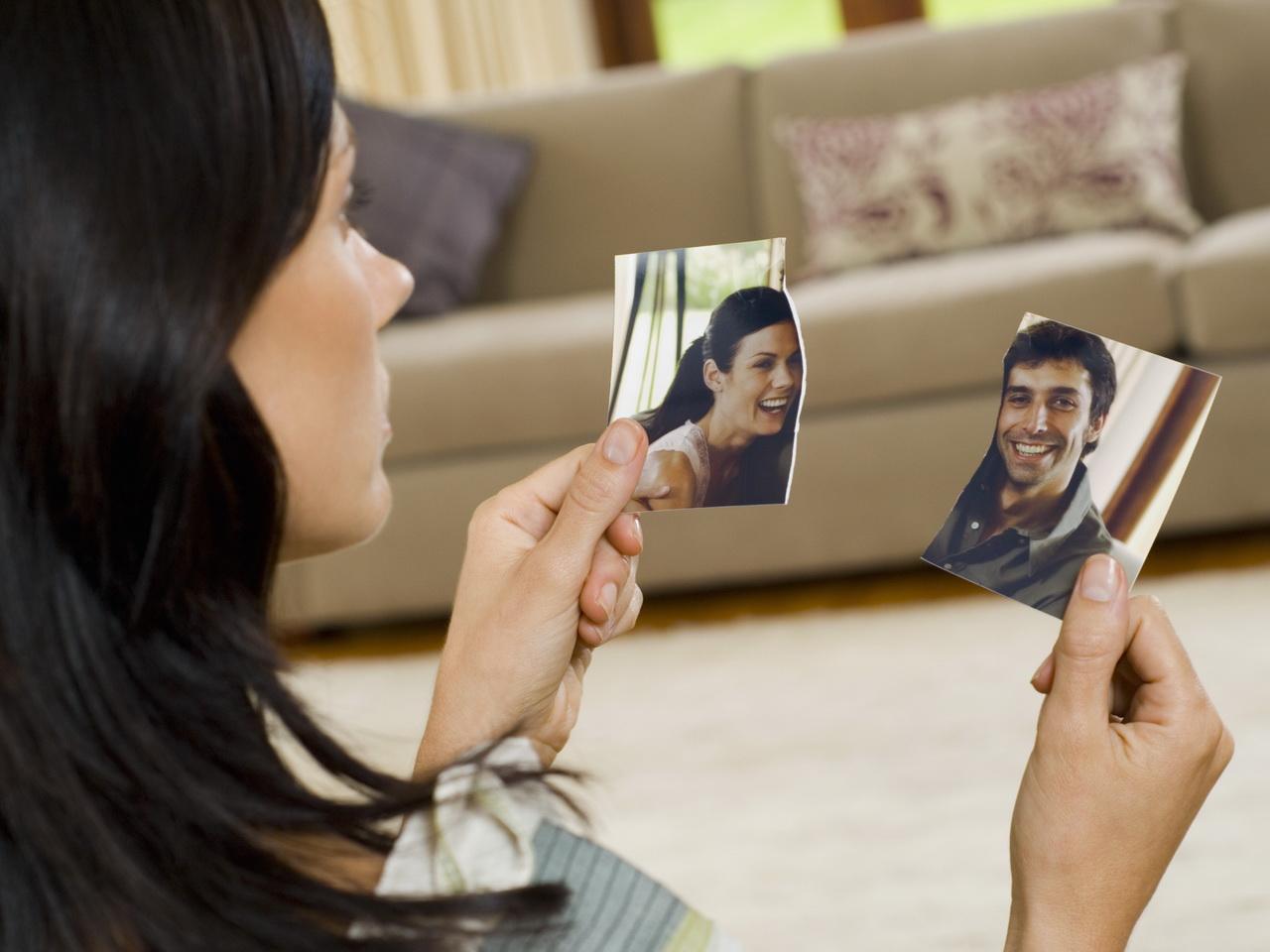 Топ 10 ошибок в отношениях с мужчинами - фото №1
