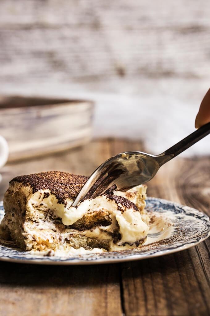 Как есть мороженое, блинчики, чизкейки, вареники и не толстеть? (Часть 2 – десерты) - фото №7