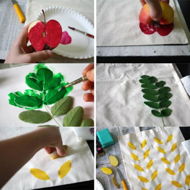 Что подарить на День учителя: делаем оригинальные подарки своими руками - фото №7