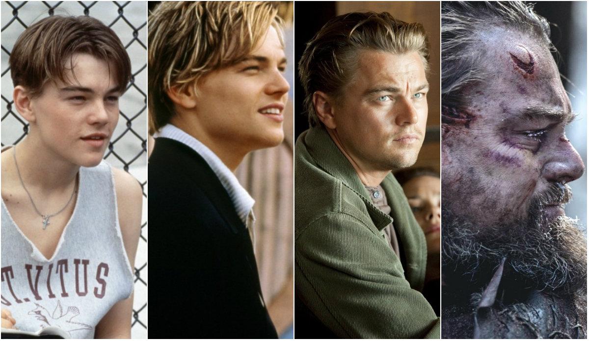 Оскар 2016 и слухи: киноакадемик инкогнито сообщил, что Лео снова проиграет - фото №3