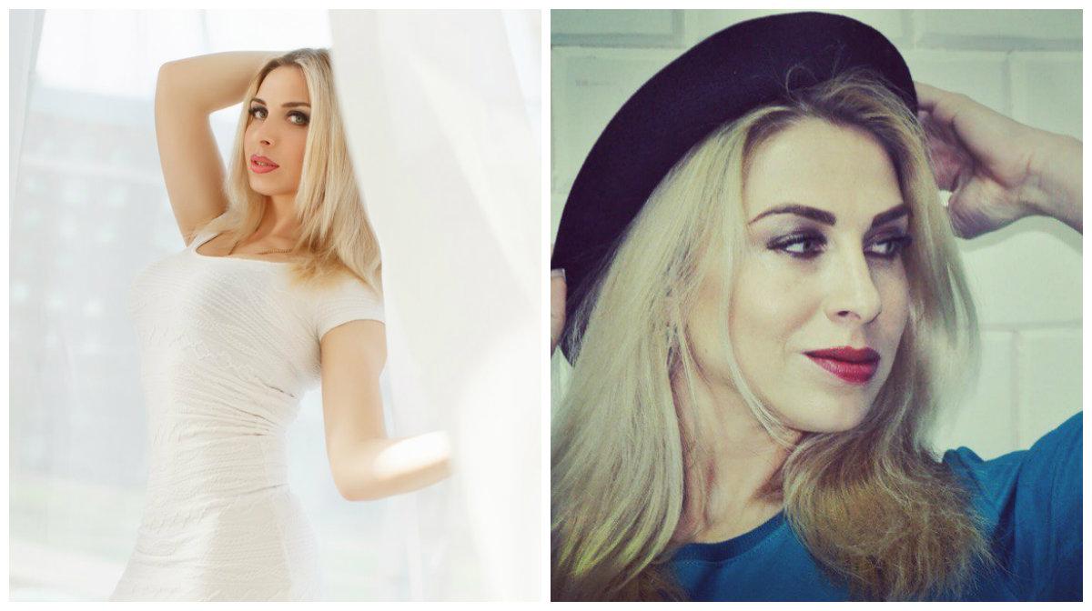 Участницы шоу От пацанки до панянки 2016: фото из жизни и информация о девушках - фото №12