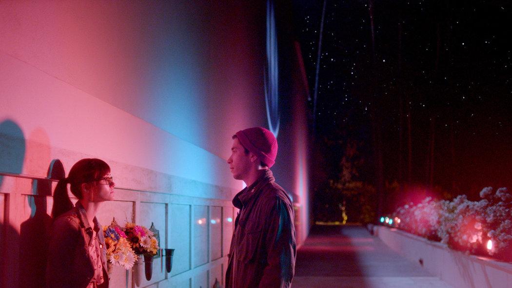 Кино, которое понравится каждой женщине: фильмы о всех проявлениях любви - фото №1