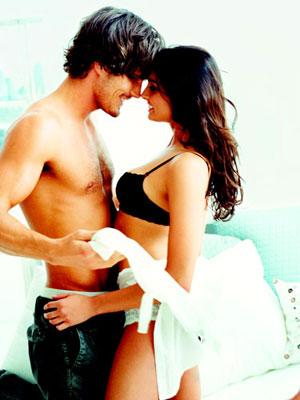 15 советов для незабываемого секса - фото №3