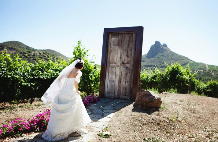Как правильно подготовиться к свадебной фотосессии - фото №7