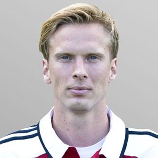Знакомимся с командами-участницами Евро: Дания - фото №11