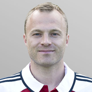 Знакомимся с командами-участницами Евро: Дания - фото №6
