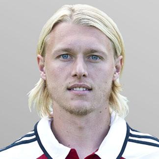 Знакомимся с командами-участницами Евро: Дания - фото №7