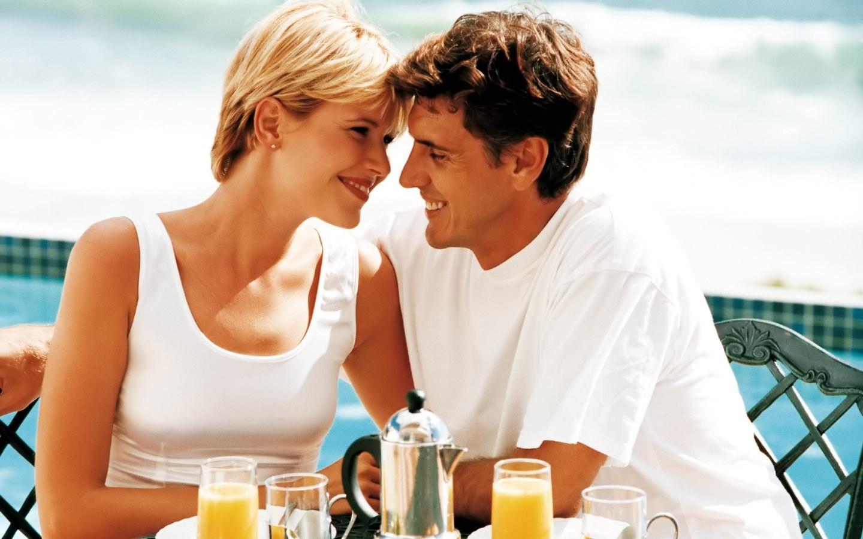 Как вернуть интерес мужа: выход из семейного кризиса - фото №5