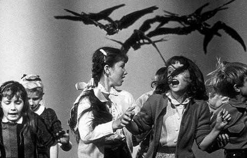 Кто первым придумал Дракулу, Ктулху и Франкенштейна? - фото №10