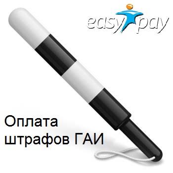 3 услуги, которые можно оплатить банковской картой онлайн - фото №3