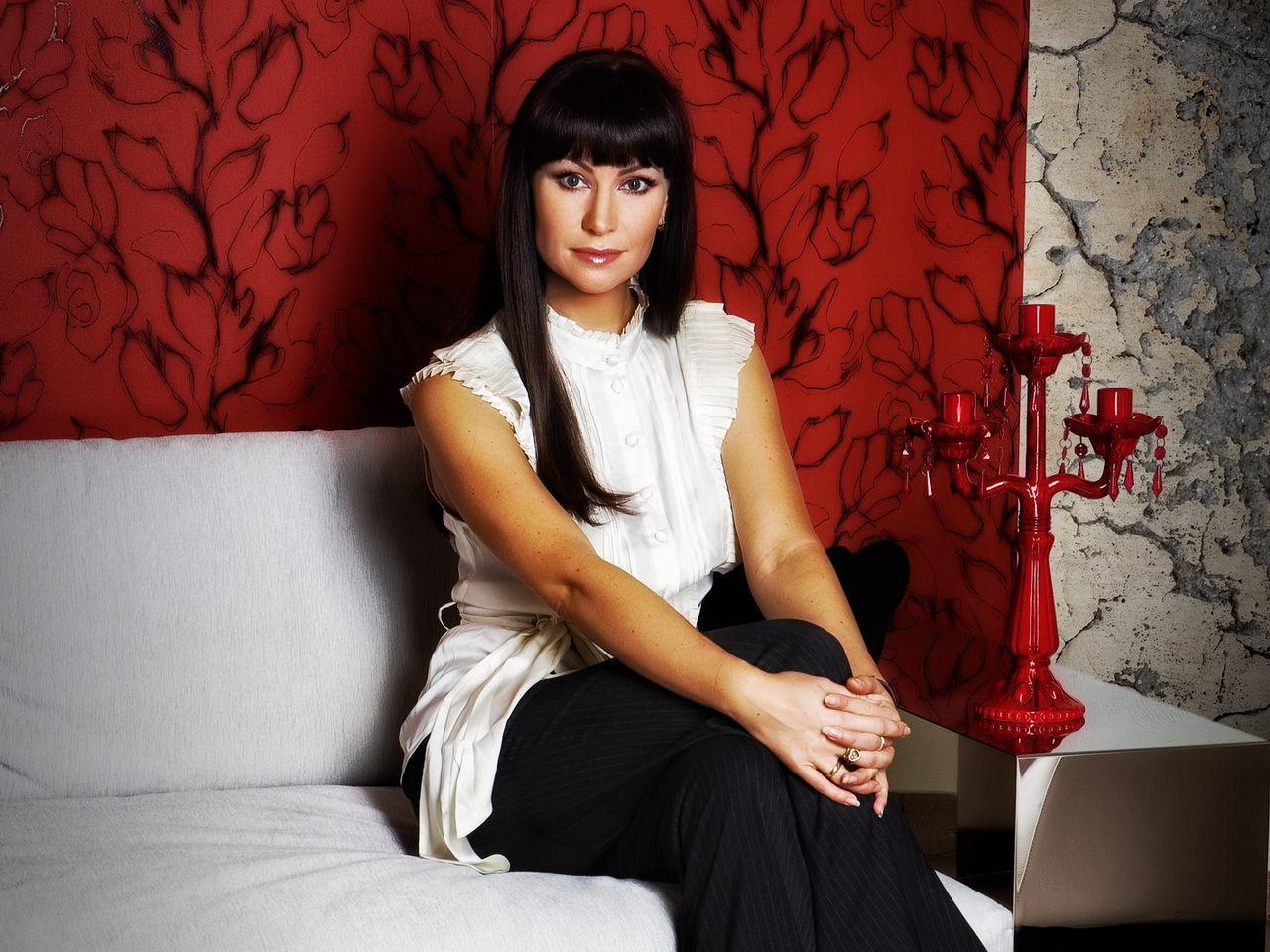 Нонна Гришаева - фото №4