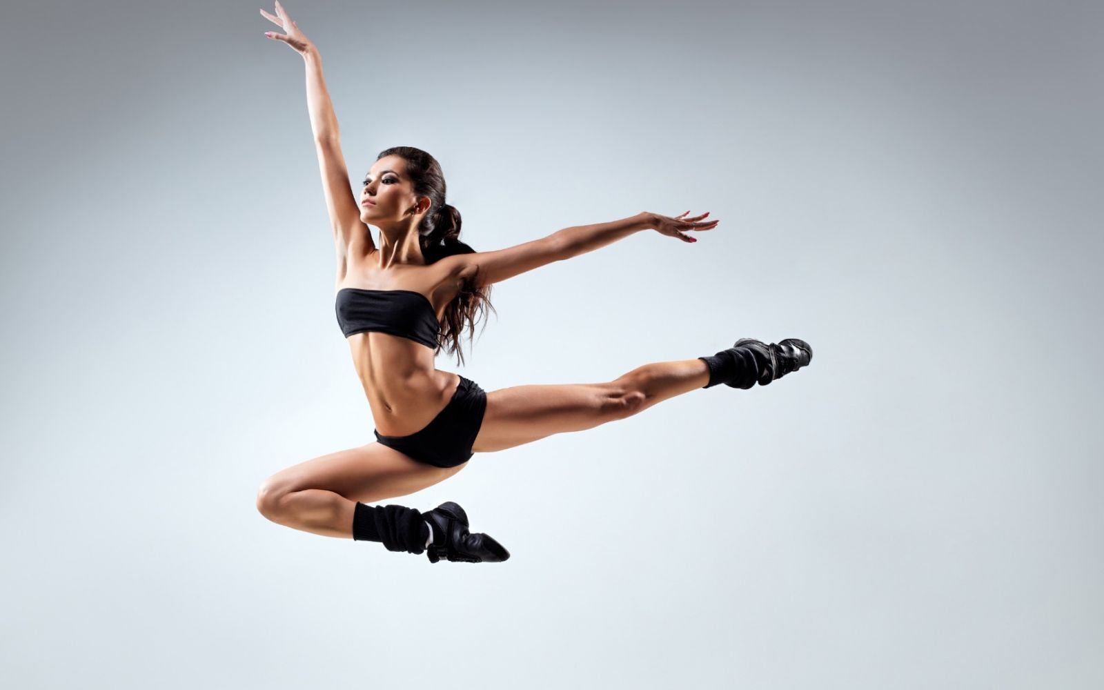 какой танец помогает похудеть