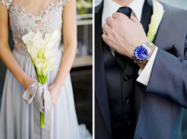 Как выйти замуж: советы психолога и реальные истории звезд - фото №1