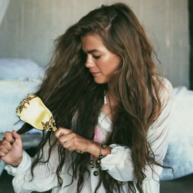 Бальзам для сухих волос: выбираем и разбираемся в продукте (+ПОДБОРКА СРЕДСТВ) - фото №1