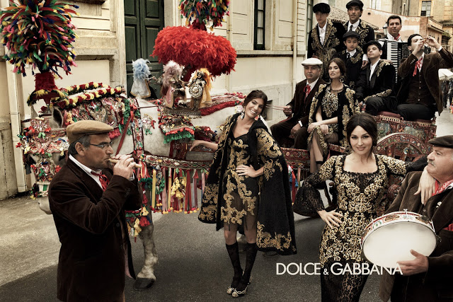 Чему поучиться у итальянцев: празднуем день рождения Рима - фото №6