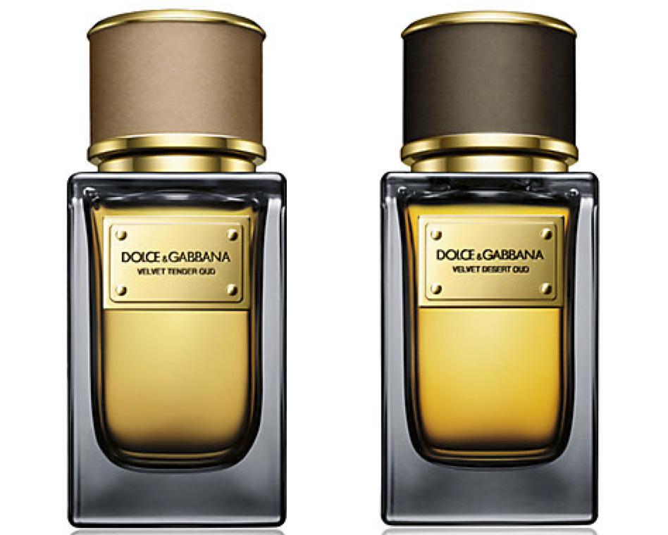 Запах осени: лучшие парфюмы для осеннего сезона - фото №1