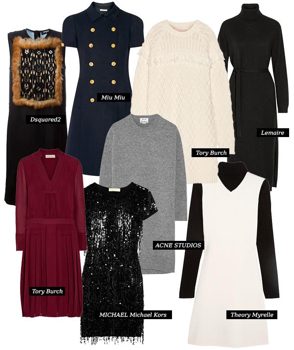 Модное пальто на зиму 2015-16
