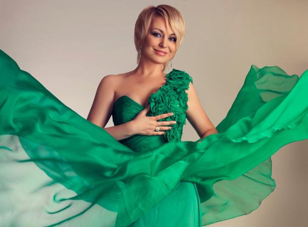 Катя Лель - фото №3
