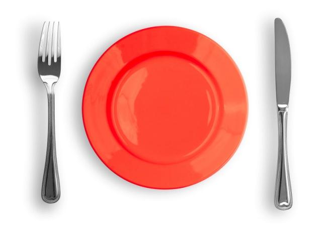 Красная диета и ее особенности - фото №2