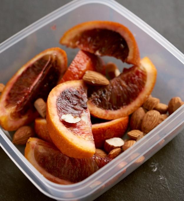 Как начать полезно питаться: простые лайфхаки и рецепты, которые помогут изменить рацион - фото №8