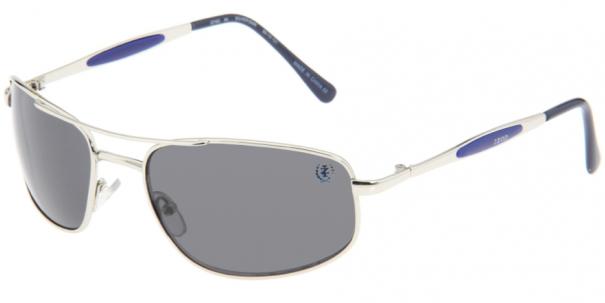 Модные очки лета-2012: 20 лучших моделей - фото №7