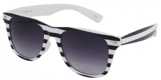 Модные очки лета-2012: 20 лучших моделей - фото №16