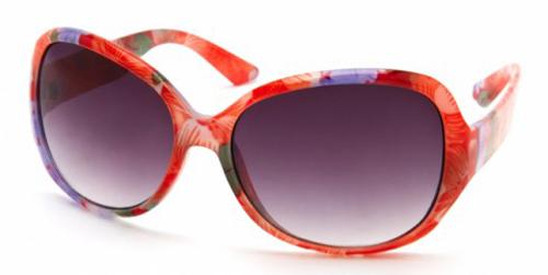 Модные очки лета-2012: 20 лучших моделей - фото №3