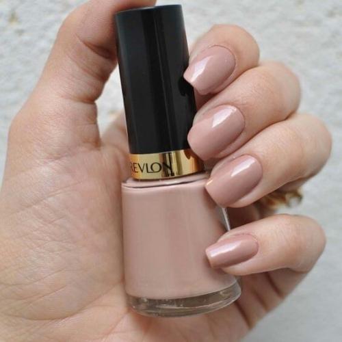 12 модных оттенков лака для ногтей, которые стоит попробовать этой осенью - фото №24