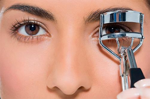 Как сделать быстрый макияж, и поспать подольше - фото №1