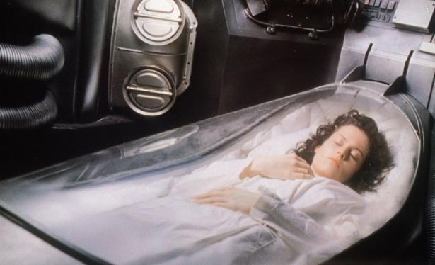 Что посмотреть ценителям ужастиков: фильмы, пробирающие до дрожи - фото №11