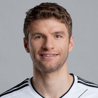 Знакомимся с командами-участницами Евро: Германия - фото №22