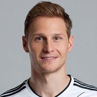 Знакомимся с командами-участницами Евро: Германия - фото №9
