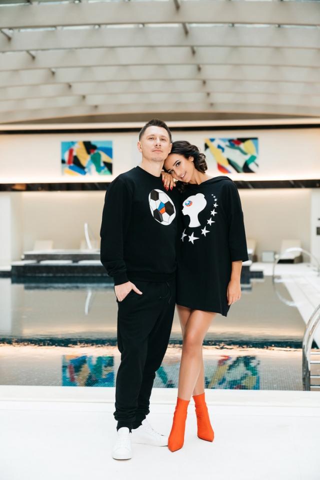 Тимур Батрутдинов назначил дату свадьбы с Ольгой Бузовой - фото №2