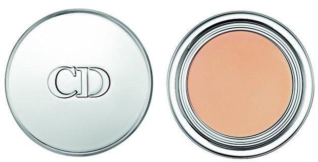 Весенняя коллекция макияжа Dior Trianon Spring 2014 Makeup Collection - фото №11