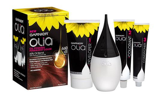 Лучшие краски для волос: выбор ХОЧУ - фото №2
