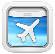 Полезные приложения для перелетов - фото №1