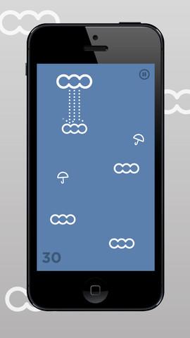 Топ 4 погодных мобильных приложения - фото №6