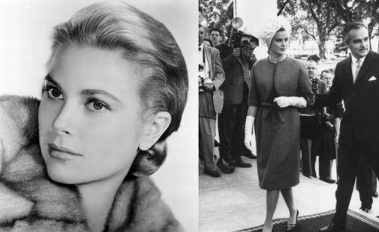 Самые модные жены политиков. Фото - фото №9